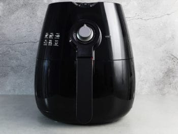 Best Philips Air Fryer