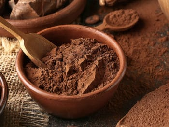 Best Cocoa Powder