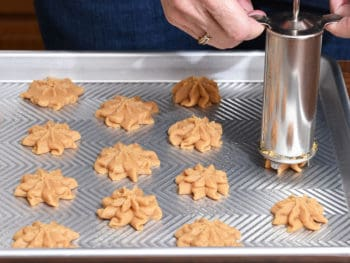 Best Cookies Press