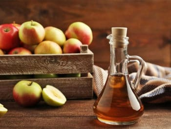 Best Apple Cider Vinegar