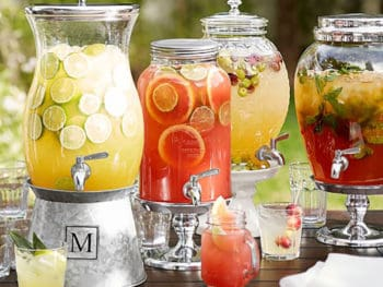 Best Beverage Dispensers