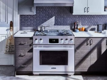 Best Induction Ranges
