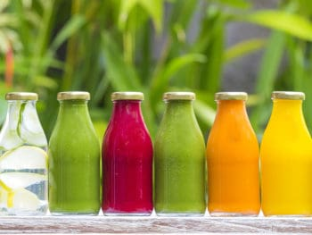 Best Juice Cleanse