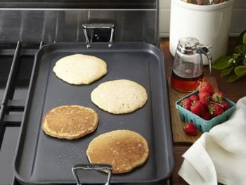 Best Pancake Griddles