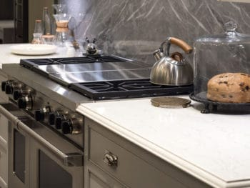 Best 36-Inch Gas Ranges