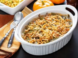 Best Casserole Dishes