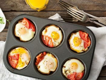 Best Muffin Pans