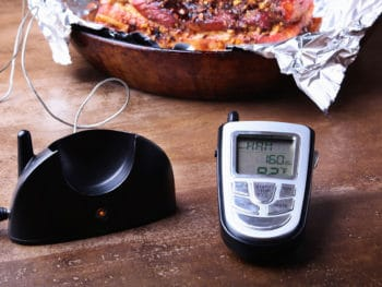 Best Wireless Meat Thermometers