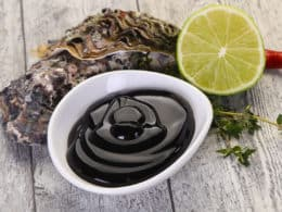 Best Oyster Sauces